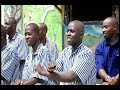 Gambar cover Neema -  Narok Prison Choir