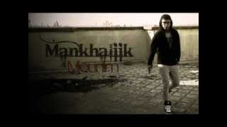 Mounim Mankhaliik 2012