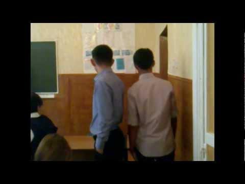 знакомство с татарами парнями