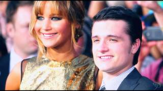 Josh & Jennifer | Why are you my remedy? [dedicated]