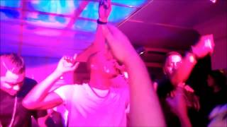 Djodje ft. Ferro Gaita - Um Segundo~MAIN 5 12 2014