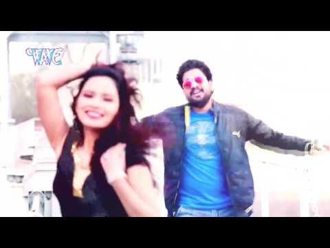 Kamar lachke bhojpuri ritesh panday Dj Hot New Remix Songs 2017