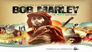 Bob Marley Sun Is Shining New Reggae Album The 420 Edition download for free