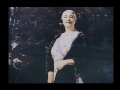 THECOCONET.TV - Women of Power in the Pacific  Part 2