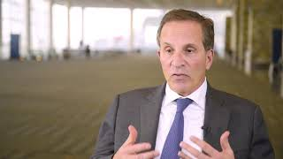 Head-to-head: tolerability of enzalutamide vs. abiraterone acetate for metastatic CRPC