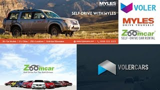 Which one is the best self-drive car in pune mumbai bangalore || Everything explained
