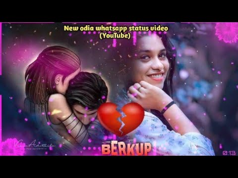 "😘""new-hindi-ringtone-""-😘""new-odia-ringtone-2019""-💓-""odia-whatsapp-status-video""💋-22"