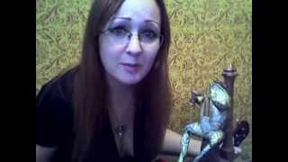 Tanya Candler-Hello! Ma Baby!! (COVER)--Frog Serenade
