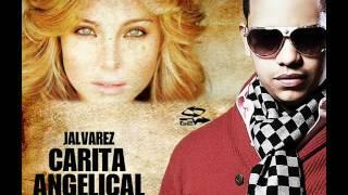 Carita Angelical J Alvarez official 2011