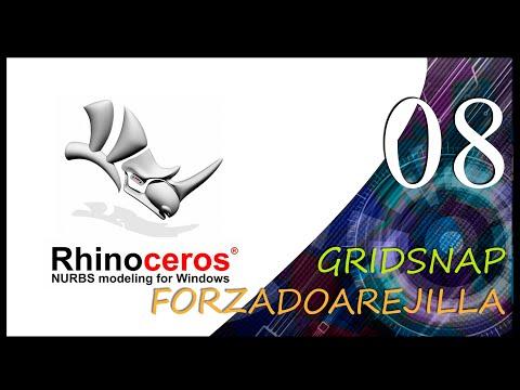rhinoceros 5 key crack