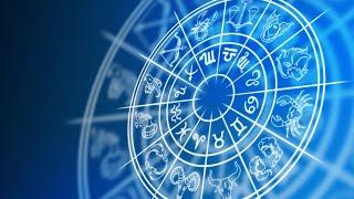 Гороскоп на 26 сентября 2021 года для всех знаков зодиака