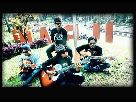 Lagu URANG SUBANG   Selatan Band, Subang, Jawa Barat, Indonesia