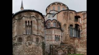 видео Музеи Стамбула