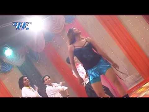 HD गोरी गड़बड़ा जइबू - Gori Gadbada Jaibu - D J Wali Chhori - Bhojpuri Hit Songs 2015 new