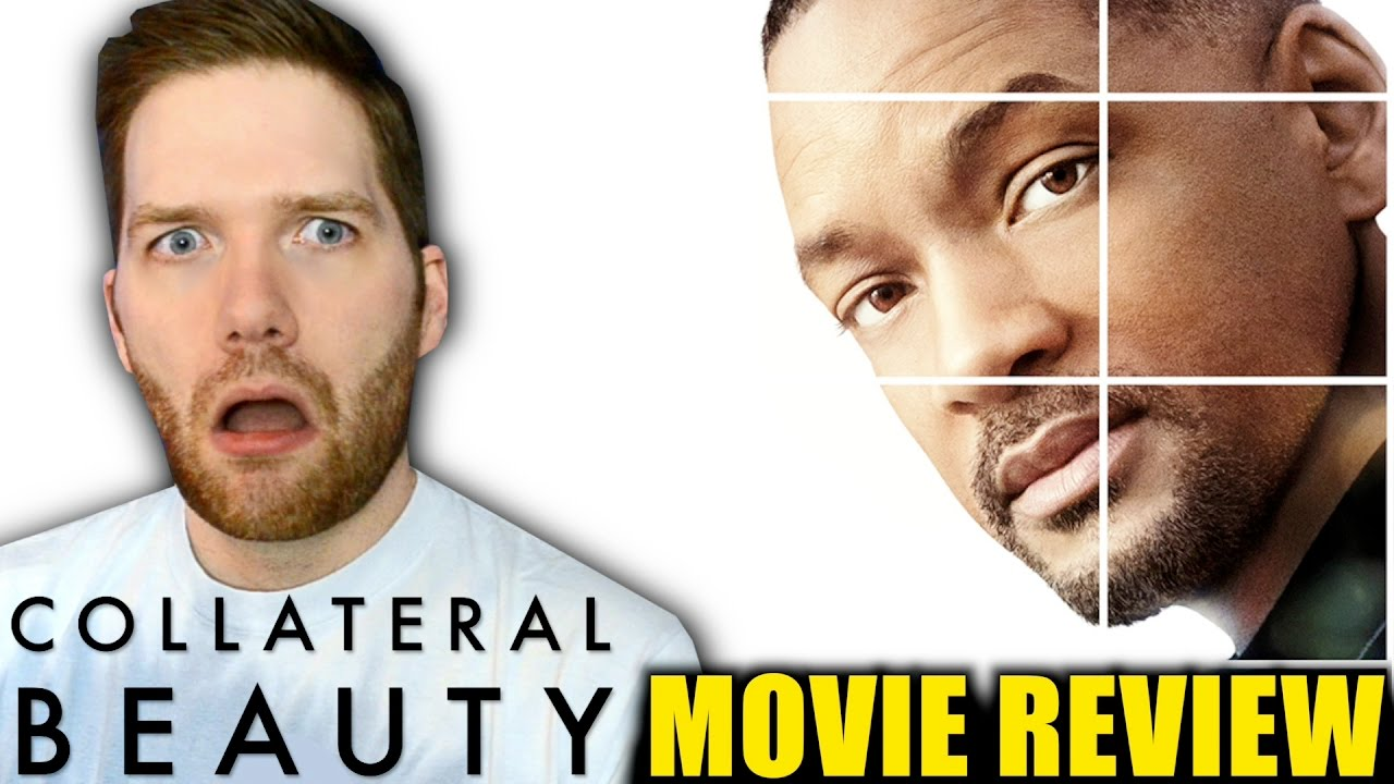 a short review of collateral beauty a film by david frankel Amazoncom: collateral beauty [blu-ray]: will smith, edward norton, keira knightley, michael peña, naomie harris, david frankel: movies & tv.