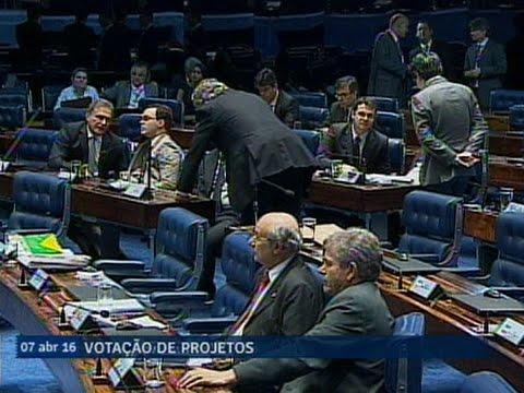 Senado Aprova Dia Nacional De Combate Ao Bullying Nas Escolas E Dia Da Igreja O Brasil Para Cristo