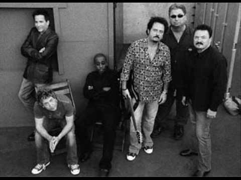 ToTo-Goin' Home
