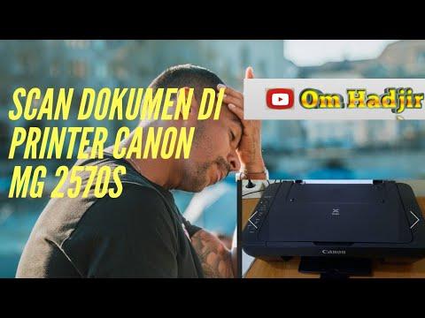 cara-scan-dokumen-di-printer-canon-mg2570s- -scan-pdf-di-canon-mg2570s