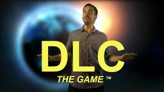 Mega64: DLC THE GAME