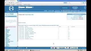 видео Ставки в Baltplay.com/ - букмекерская контора Balt Bet, тотализатор, сайт, бонусы, отзывы