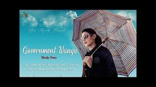 Government Wangu | (Full HD) | Mandip Pannu | New Punjabi Songs 2019 | Jass Records