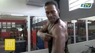 ETV FIT: Les Biceps