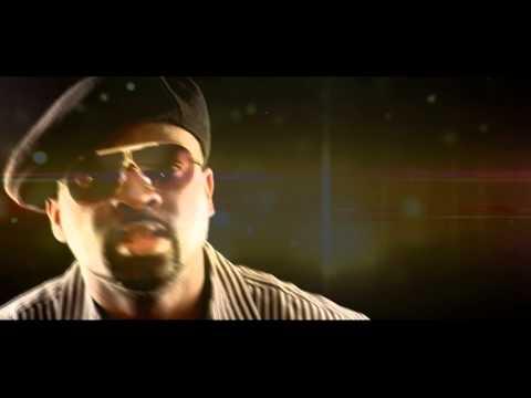 David Mukosha-Everything's Gonna Be Alright ( HD)