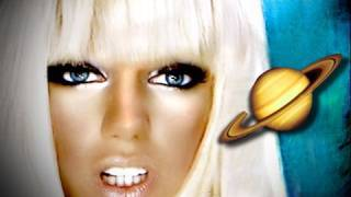 Lady Gaga  - Poker Face - Parody (