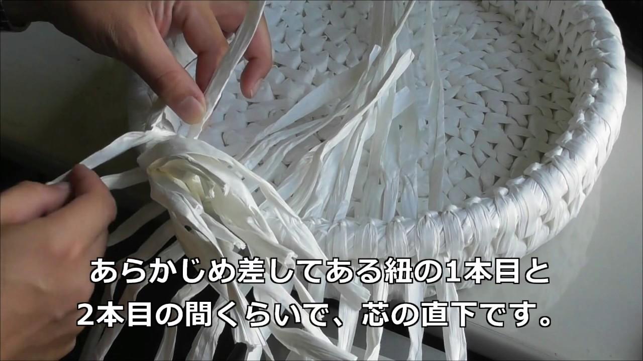 猫つぐらの作り方: 藁や紙紐で編む猫の家 | 誠文堂新光社 |本 | 通販 | Amazon