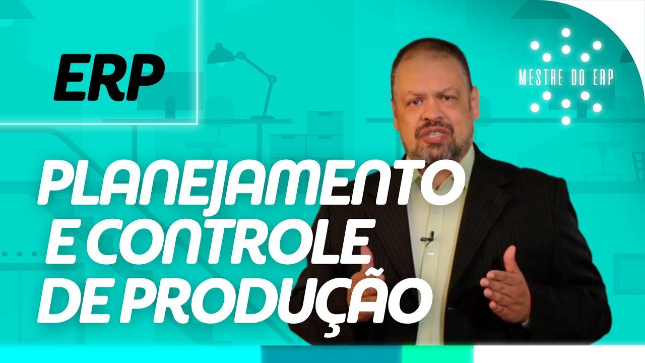 MRP (Material Requirement Planning) yapısının SQL Server ile Modellenmesi-1 (MRP Kavramı Giriş)