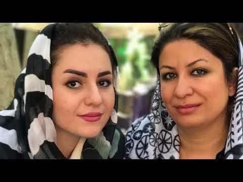 Iran travel  Aug 2017