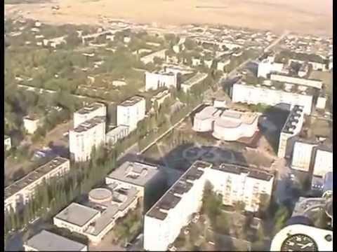 КЛАДР Тюмень Город Тюменская Область