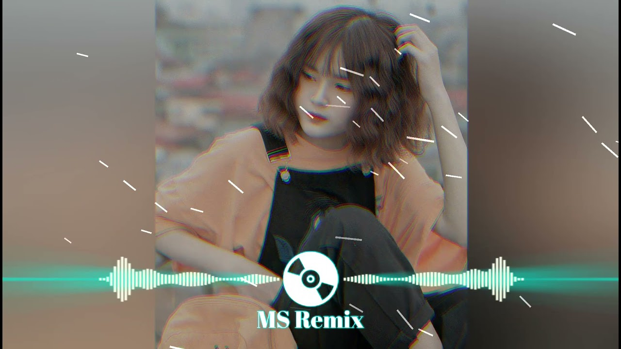 Download DJ booma booma Yee Remix | Nhạc Tik Tok cực HOT 2021