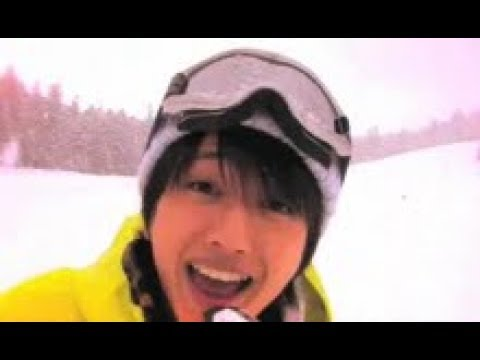 AAA Miss youだけじゃない!「寒い日に聴きたい」AAA&Nissy人気の定番冬ソングランキング