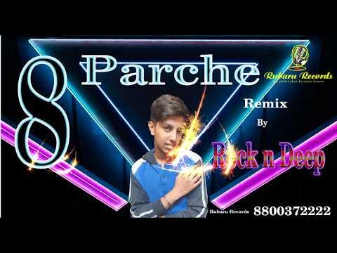 8-parche-:-baani-sandhu-|-rock-n-deep-|-new-punjabi-remix-song-|-8800372222