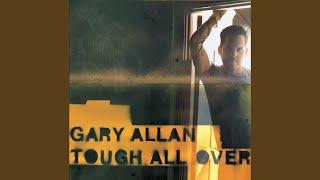 Nickajack Cave (Johnny Cashs Redemption) YouTube Videos