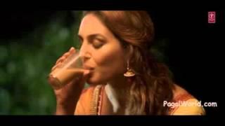 Mitti Di Khushboo   Ayushmann Khurrana PagalWorld com   MP4