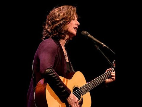 Amy Grant - Always Carry You