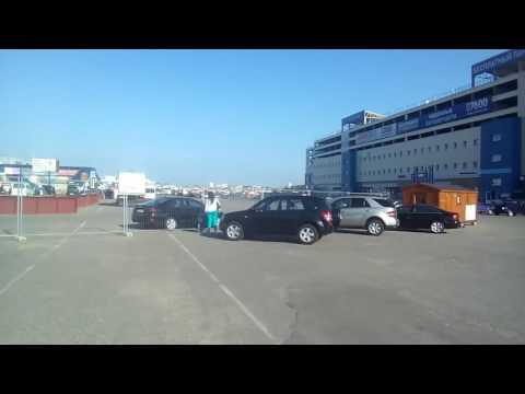 Рынок Ждановичи. Самый дешёвый рынок в Минске!!!!