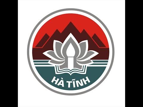 [38] Welcome to Ha Tinh - Ha Tinh Province