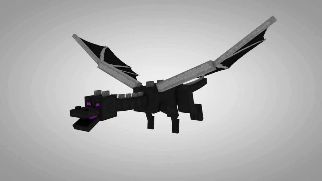 minecraft live wallpaper free download