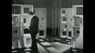 Luigi Tenco - Ho capito che ti amo (1964 doppia versione)