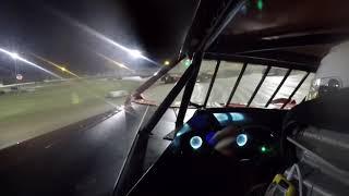 Magnolia Motor Speedway 602 Sportsman Feature