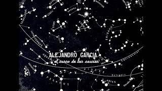 Alejandro Garcia - Rosario