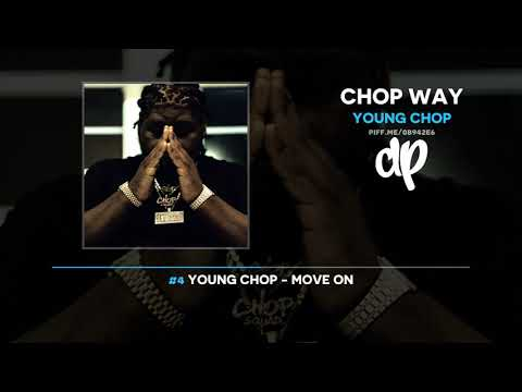 Young Chop - Chop Way (FULL MIXTAPE) Mp3