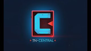 TN Central (08/08/2018)