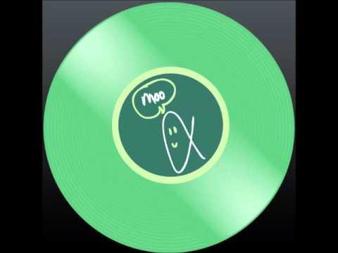 Chris Finke - Moofish (Mark Broom Remix) [Gynoid Audio]