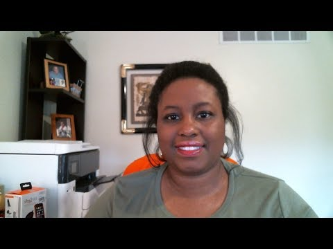 How to Write a Business Plan   Bplans.com from YouTube · Duration:  3 minutes 17 seconds
