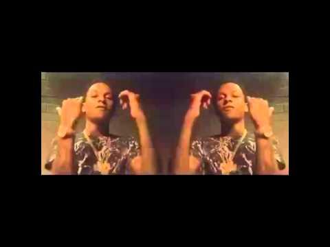 Fetty wap new song