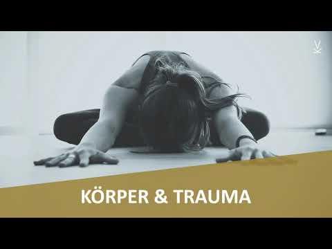 körper-&-trauma-//-podcast-#57